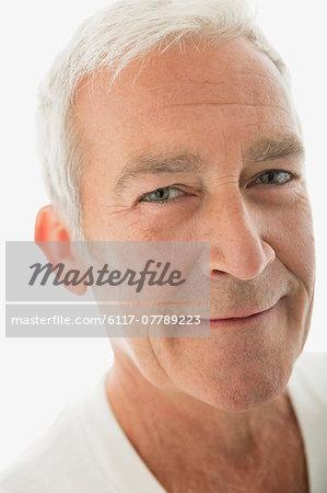 e08a686a3c 6117-07789223em-close-up-portrait-of-smiling-senior-man.jpg ...