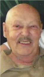 Bettcher, Vernon Ernest