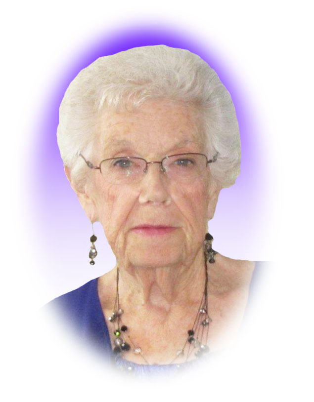 Lavina Theresa Dawson salary
