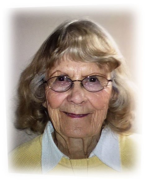 "Howell, Phyllis ""Betty"""