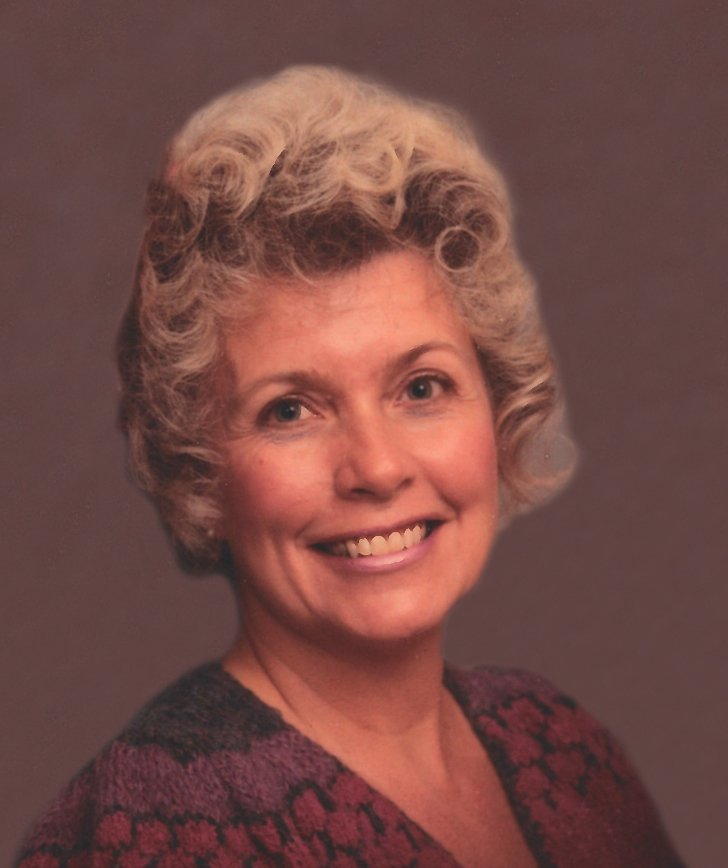 Obituaries, Search, Condolence Messages - Trail