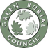 Green Burial Council 3-Leaf Rated