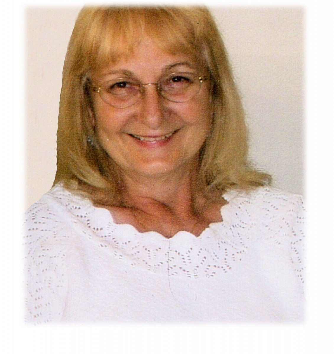 Pearl Kathleen Reid - Reid-Pearl-website
