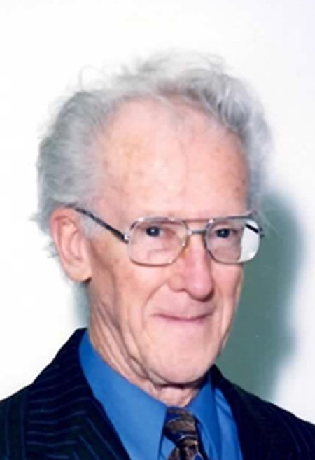 James Littlewood Dale Net Worth