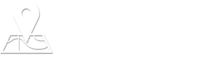 Alternatives Funeral & Cremation Services | Location Confirmation