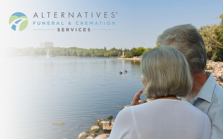 Regina Funeral Services Regina